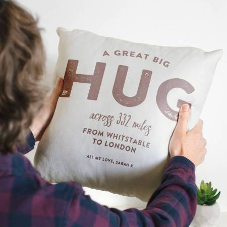 original_a-hug-all-the-way-from-personalised-locations-cushion